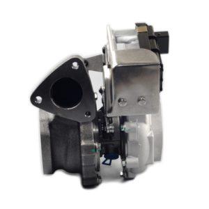ford-ranger-mazda-bt-50-2.2l-gtb1749vk-787556-turbocharger-turbine