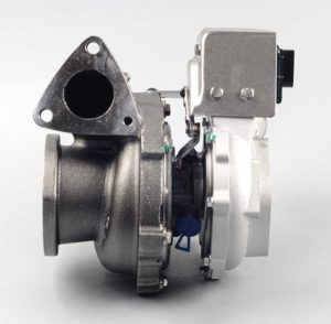 ford-ranger-mazda-bt-50-3.2l-gtb2256v-812971-highflow-billet-upgrade-turbocharger