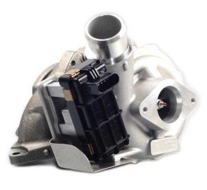 ford-ranger-mazda-bt-50-3.2l-gtb2256vk-812971-highflow-billet-turbocharger-chra