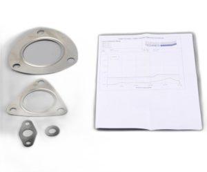 ford-ranger-mazda-bt-50-3.2l-gtb2256vk-812971-highflow-billet-turbocharger-gasket