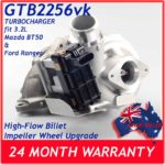 ford-ranger-mazda-bt-50-3.2l-gtb2256vk-812971-highflow-billet-upgrade-turbocharger-compressor
