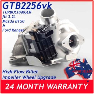 ford-ranger-mazda-bt-50-3.2l-gtb2256vk-812971-highflow-billet-upgrade-turbocharger-compressor