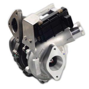 ford-ranger-mazda-bt-50-gtb1749vk-787556-high-flow-billet-impeller-upgrade-turbocharger-chra