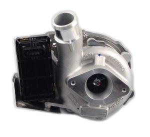 ford-ranger-mazda-bt50-gtb1749v-787556-high-flow-billet-impeller-upgrade-turbocharger-stepper