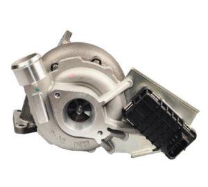 ford-transit-2.4l-h9f-landrover-defender-zsd424-752610-gta2052v-ceramic-impeller-upgrade-turbocharger-1