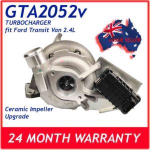 ford-transit-2.4l-h9f-landrover-defender-zsd424-752610-gta2052v-ceramic-impeller-upgrade-turbocharger