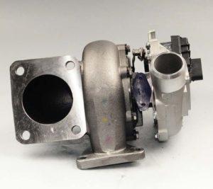 ford-transit-2.4l-h9f-landrover-defender-zsd424-752610-gta2052v-ceramic-impeller-upgrade-turbocharger-dump