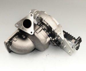 ford-transit-2.4l-h9f-landrover-defender-zsd424-752610-gta2052v-ceramic-impeller-upgrade-turbocharger-turbine