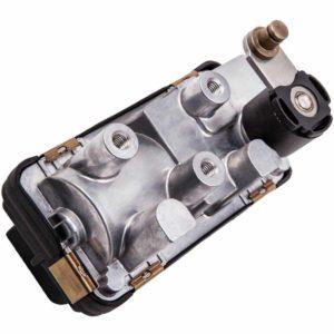 gt2256v-chrysler-300c-mercedes-om642-turbocharger-hella-6nw009228-034-g88-actuator-stepper-motors
