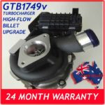 gtb1749v-787556-ford-ranger-mazda-bt-50-ceramic-high-flow-billet-upgrade-turbocharger