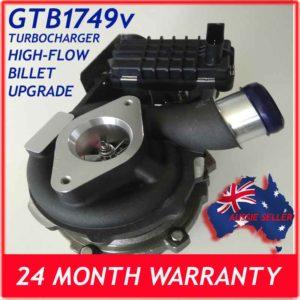 gtb1749v-787556-ford-ranger-mazda-bt-50-ceramic-high-flow-billet-upgrade-turbocharger