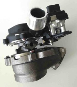 gtb1749v-787556-ford-ranger-mazda-bt-50-ceramic-high-flow-billet-upgrade-turbocharger-actuator