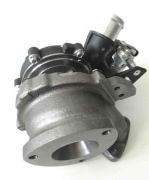 gtb1749v-787556-ford-ranger-mazda-bt-50-ceramic-high-flow-billet-upgrade-turbocharger-dump