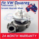 gtb2260vk-vw-volkswagen-touareg-phaeton-ceramic-upgrade-turbocharger-776470-769909-main-web