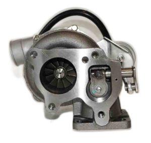 holden-isuzu-rodeo-rhb5-vi58-vicb-4jb1-8944739540-billet-impeller-upgrade-turbocharger-compressor-dump