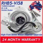 holden-isuzu-rodeo-rhb5-vi58-vicb-vi87-4jb1-8944739540-billet-impeller-upgrade-turbocharger-compressor