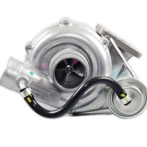 holden-isuzu-rodeo-rhb5-vi58-vicb-vi87-4jb1-8944739540-billet-impeller-upgrade-turbocharger-impeller
