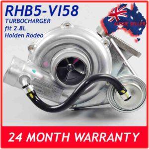 holden-isuzu-rodeo-rhb5-vi58-vicb-vi87-4jb1-8944739540-turbocharger-compressor