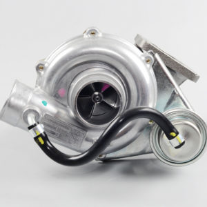 holden-isuzu-rodeo-rhb5-vi58-vicb-vi87-4jb1-8944739540-turbocharger-compressor-impeller