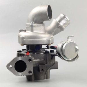 hyundai-iload-imax-2.5l-28231-4A700-turbocharger-ceramic-impeller-upgrade-turbine