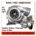 isuzu-d-max-holden-rodeo-colorado-rhv5-4jj1t-viez-8980115293-turbocharger