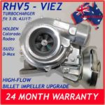 isuzu-d-max-holden-rodeo-colorado-rhv5-4jj1t-viez-highflow-billet-impeller-upgrade-turbocharger