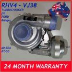 mazda-6-ford-ranger-bt-50-rhv4-vj38-we01-2.5l-3.0l-turbocharger-compressor