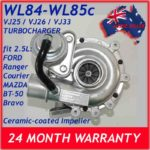 mazda-bt-50-ford-ranger-vj26-vj25-vj33-wl84-wl85a-wl85c-ceramic-impeller-upgrade-turbocharger-compressor