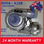 mazda-ford-ranger-bt-50-rhv4-vj38-we01-high-flow-billet-impeller-turbocharger-compressor