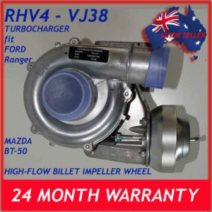 mazda-ford-ranger-bt-50-rhv4-vj38-we01-high-flow-billet-impeller-turbocharger-compressor