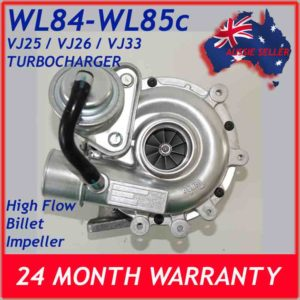 mazda-ford-rhf5-vj26-vj25-vj33-wl84-wl85a-wl85c-turbocharger-compressor-main