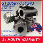 nissan-navara-d40-gt2056v-14411-eb300-751243-ceramic-impeller-housing-turbocharger