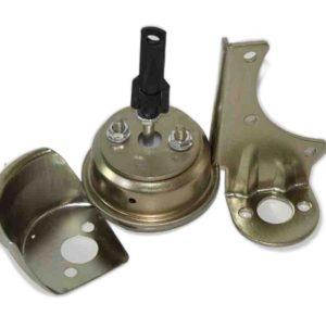 nissan-patrol-gu-y61-zd30-3.0l-gt2052v-14411-vs40a-vacuum-actuator-