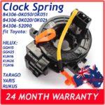 toyota-clock-spring-spiral-cable-84306-0k050-84306-0k051-84306-0k021-hilux-84306-52090-yaris-tarago-rukus
