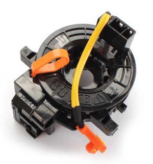 toyota-clock-spring-spiral-cable-84306-0k050-84306-0k051-84306-0k021-hilux-84306-52090-yaris-tarago-rukus-srs