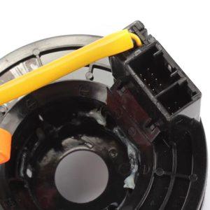 toyota-clock-spring-spiral-cable-84306-0k050-84306-0k051-84306-0k021-hilux-84306-52090-yaris-tarago-socket