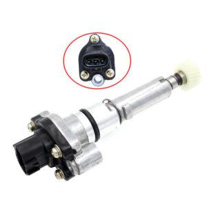 toyota-previa-tarago-lexus-celica-camry-avalon-83181-12040-vss-speedometer-sensor-transducer