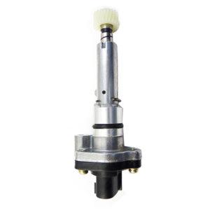 toyota-previa-tarago-lexus-celica-camry-avalon-83181-12040-vss-speedometer-sensor-transducer-cog