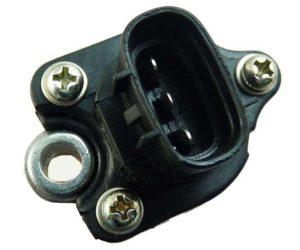toyota-previa-tarago-lexus-celica-camry-avalon-83181-12040-vss-speedometer-sensor-transducer-socket