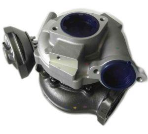 toyota_land_cruiser_70-series_1vdftv_v8_gt2359v-17201-51010-billet-impeller-turbocharger-chra