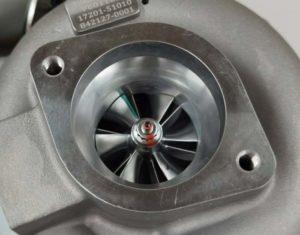 toyota_land_cruiser_70-series_1vdftv_v8_gt2359v-17201-51010-billet-impeller-turbocharger-impeller