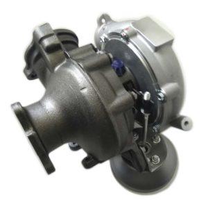 toyota_land_cruiser_70-series_1vdftv_v8_gt2359v-17201-51010-billet-impeller-turbocharger-turbine