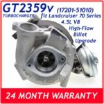 toyota_land_cruiser_70-series_1vdftv_v8_gt2359v-17201-51010-billet-impeller-upgrade-turbocharger