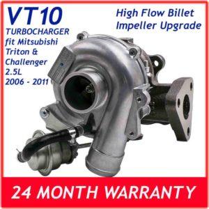 vt10-1515a029-mitsubishi-l200-triton-challenger-2.5l-high-flow-billet-impeller-upgrade-turbocharger