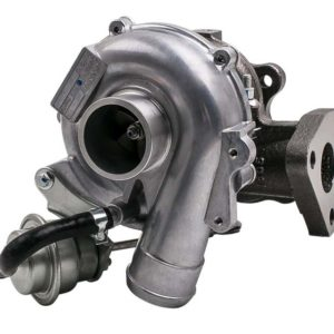 vt10-1515a029-mitsubishi-l200-triton-challenger-2.5l-high-flow-billet-impeller-upgrade-turbocharger-chra