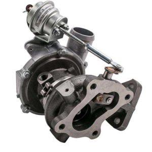 vt10-1515a029-mitsubishi-l200-triton-challenger-2.5l-high-flow-billet-impeller-upgrade-turbocharger-dump