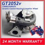 nissan-patrol-gu-y61-zd30-gt2052v-14411-vs40a-upgrade-turbocharger-ceramic-housing-impeller