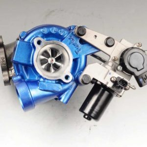 rhv4-vb22-vb36-17201-51020-toyota-land-cruiser-1vdftv-stage-1-billet-upgrade-turbocharger-chra