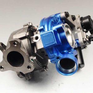 rhv4-vb22-vb36-1720151020-toyota-landcruiser-1vdftv-stage-1-billet-upgrade-turbocharger-turbine