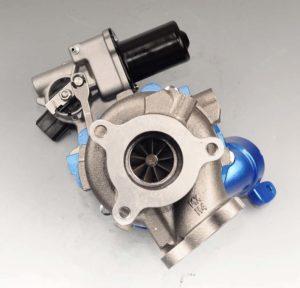 rhv4-vb23-vb37-17208-51010-toyota-land-cruiser-1vd-ftv-stage-1-billet-upgrade-turbocharger-dump